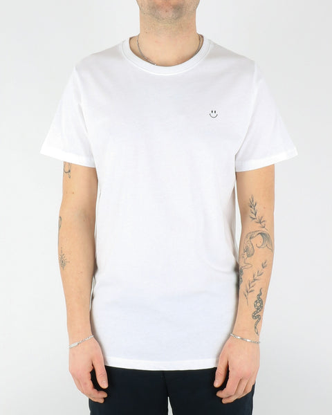 brosbi_the smile tee_white_1_3