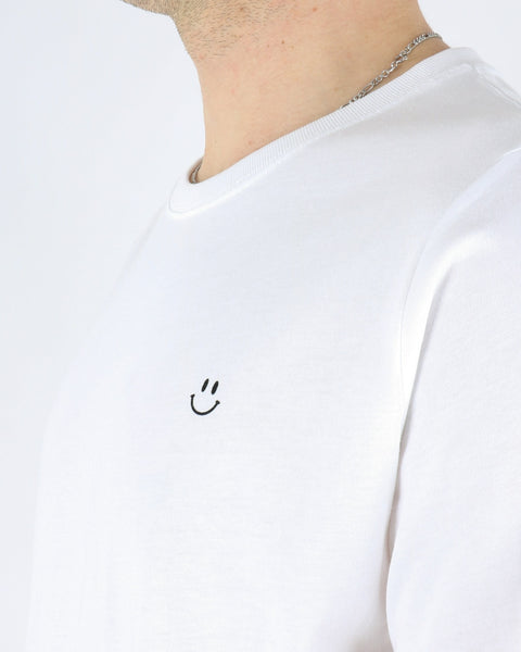 brosbi_the smile tee_white_3_3