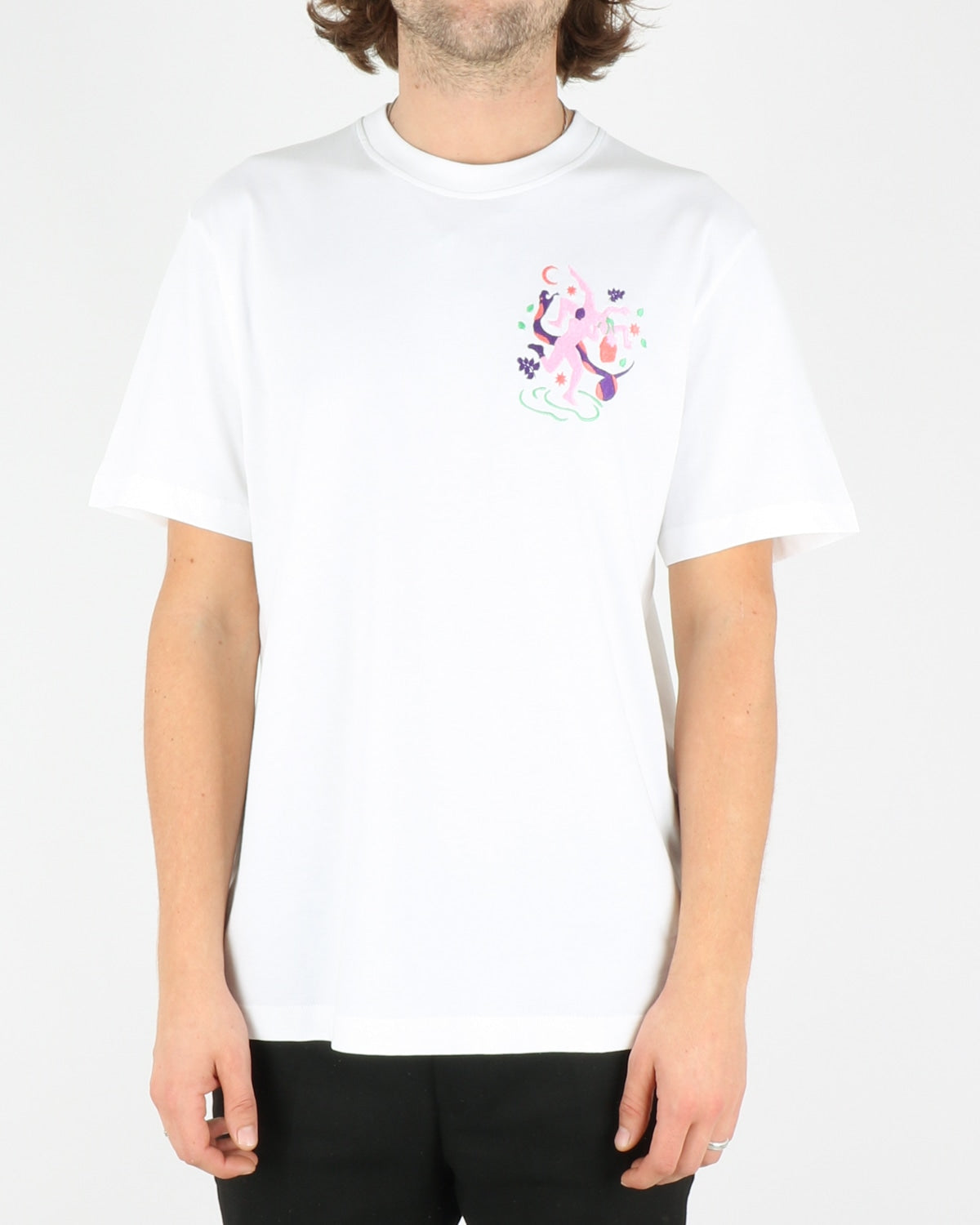 carne bollente_adam in eve t-shirt_white_1_3