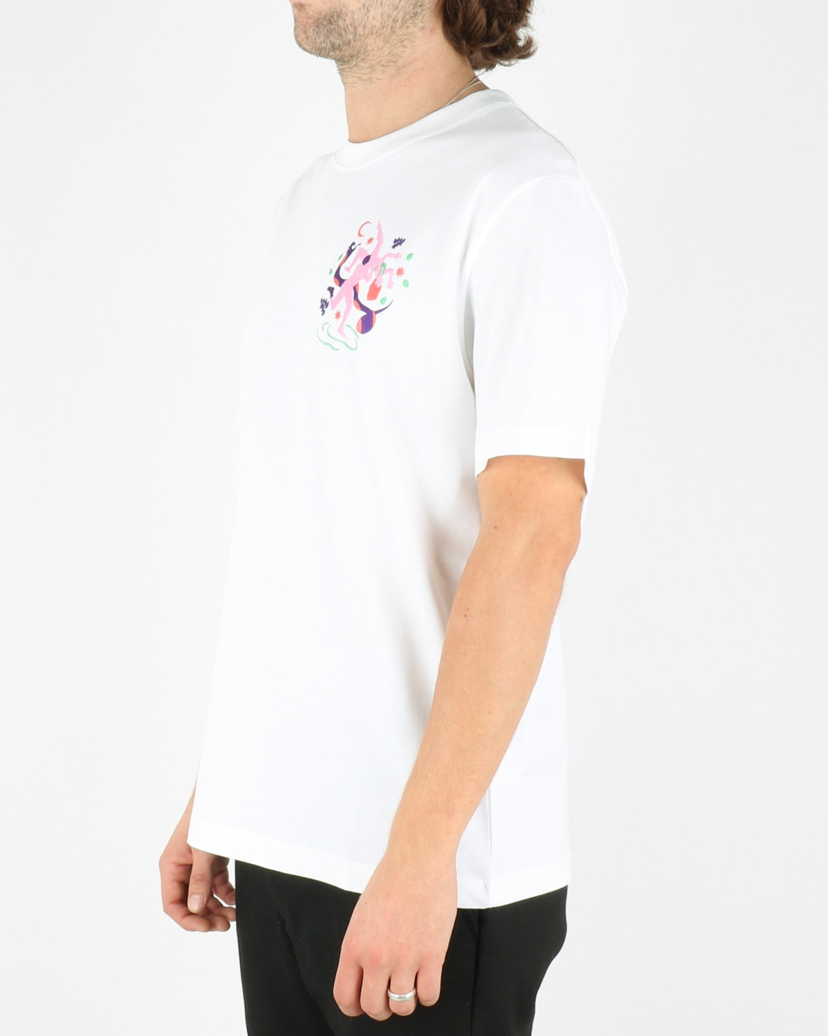 carne bollente_adam in eve t-shirt_white_2_3