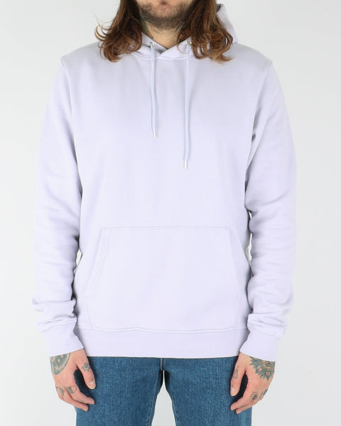 colorful standard_classic organic hood_soft lavender_view_2_2