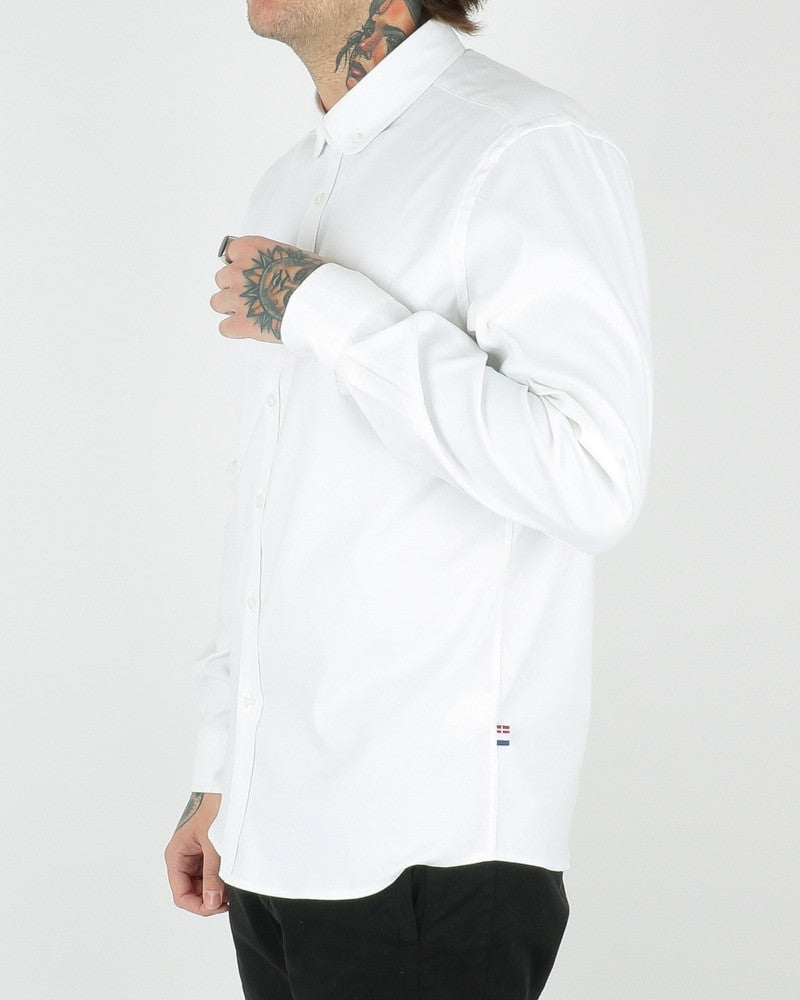 et al design_birkholm oxford shirt_white_view_2_4