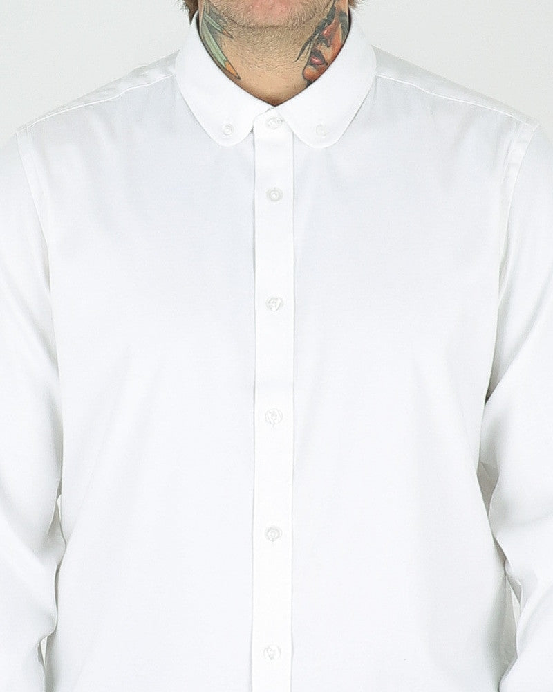 et al design_birkholm oxford shirt_white_view_3_4