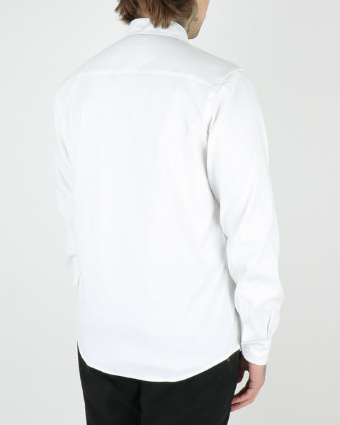 et al design_birkholm oxford shirt_white_view_4_4