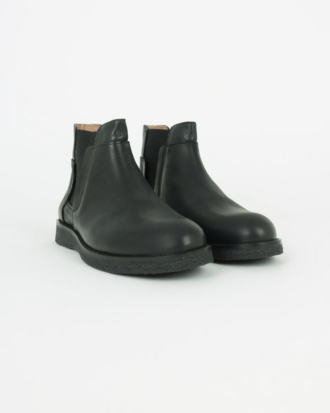 et al design_costa_chelsea boots_black_view_3_3