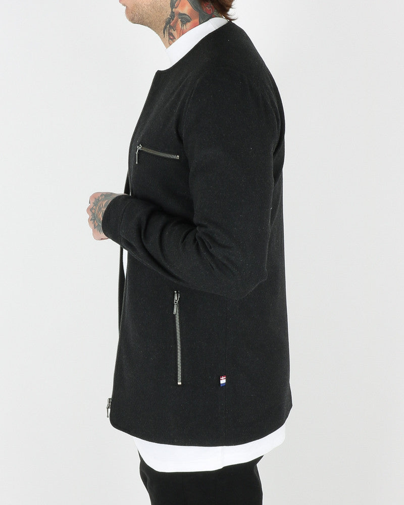 et al design_dries jacket_dark grey_view_4_4