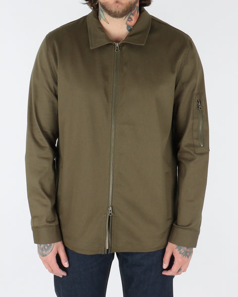 et al design_jeremy overshirt_dusty green_view_1_3