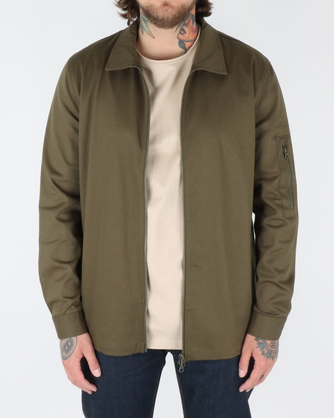 et al design_jeremy overshirt_dusty green_view_3_3