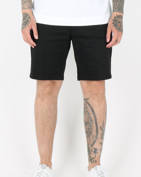 et al design_johannes shorts_black_view_1_2