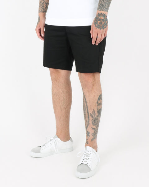 et al design_johannes shorts_black_view_2_2