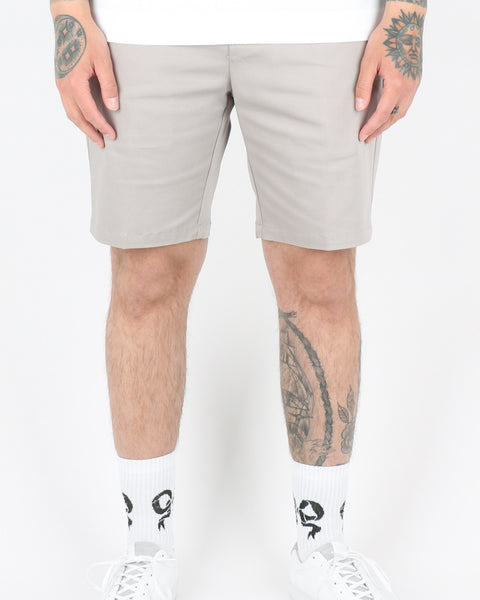 et al design_johannes shorts_light grey_view_1_2