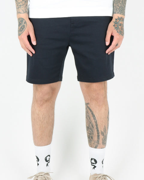 et al design_olsson shorts_navy_view_1_2