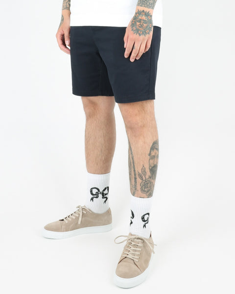et al design_olsson shorts_navy_view_2_2