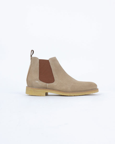 garment project_chelsea boot_tobacco_view_1_4