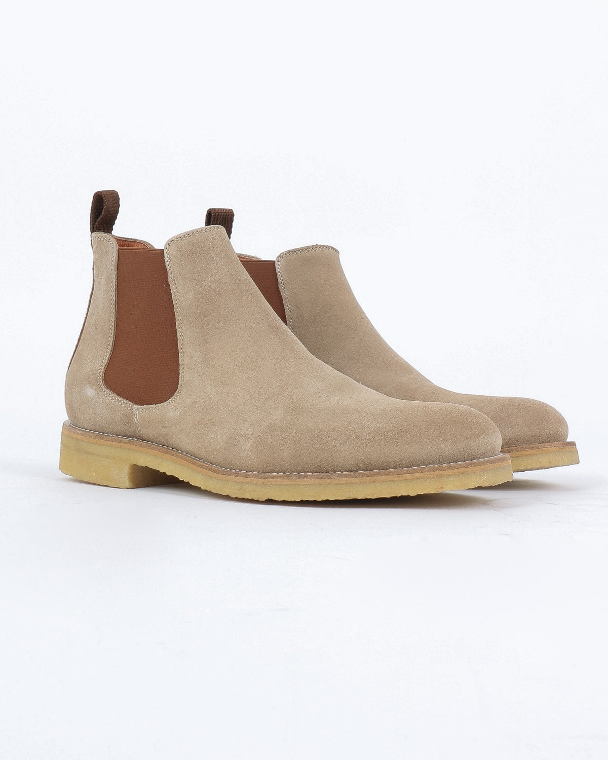 garment project_chelsea boot_tobacco_view_2_4