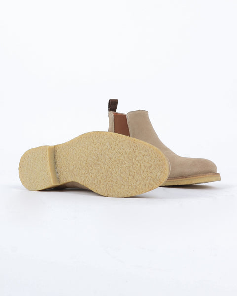garment project_chelsea boot_tobacco_view_4_4