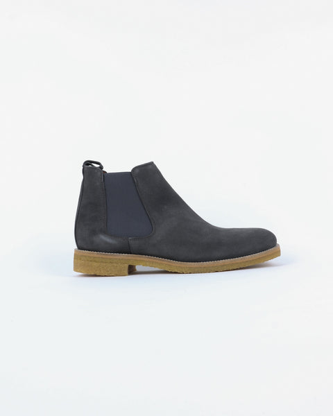 garment project_chelsea boots_grey_view_1_3