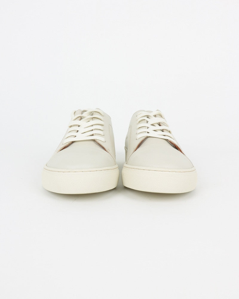garment project_classic lace sneaker_offwhite_view_2_4