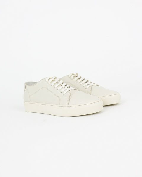 garment project_classic lace sneaker_offwhite_wmn_view_4_4