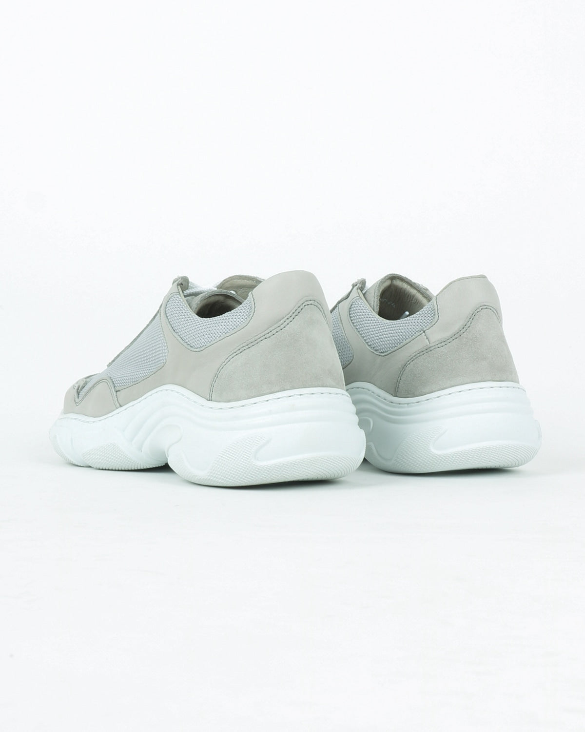 garment project_flex sneaker_dark grey_3_3