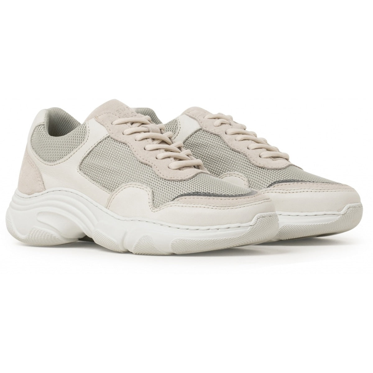 garment project_flex sneaker_off white_2_5