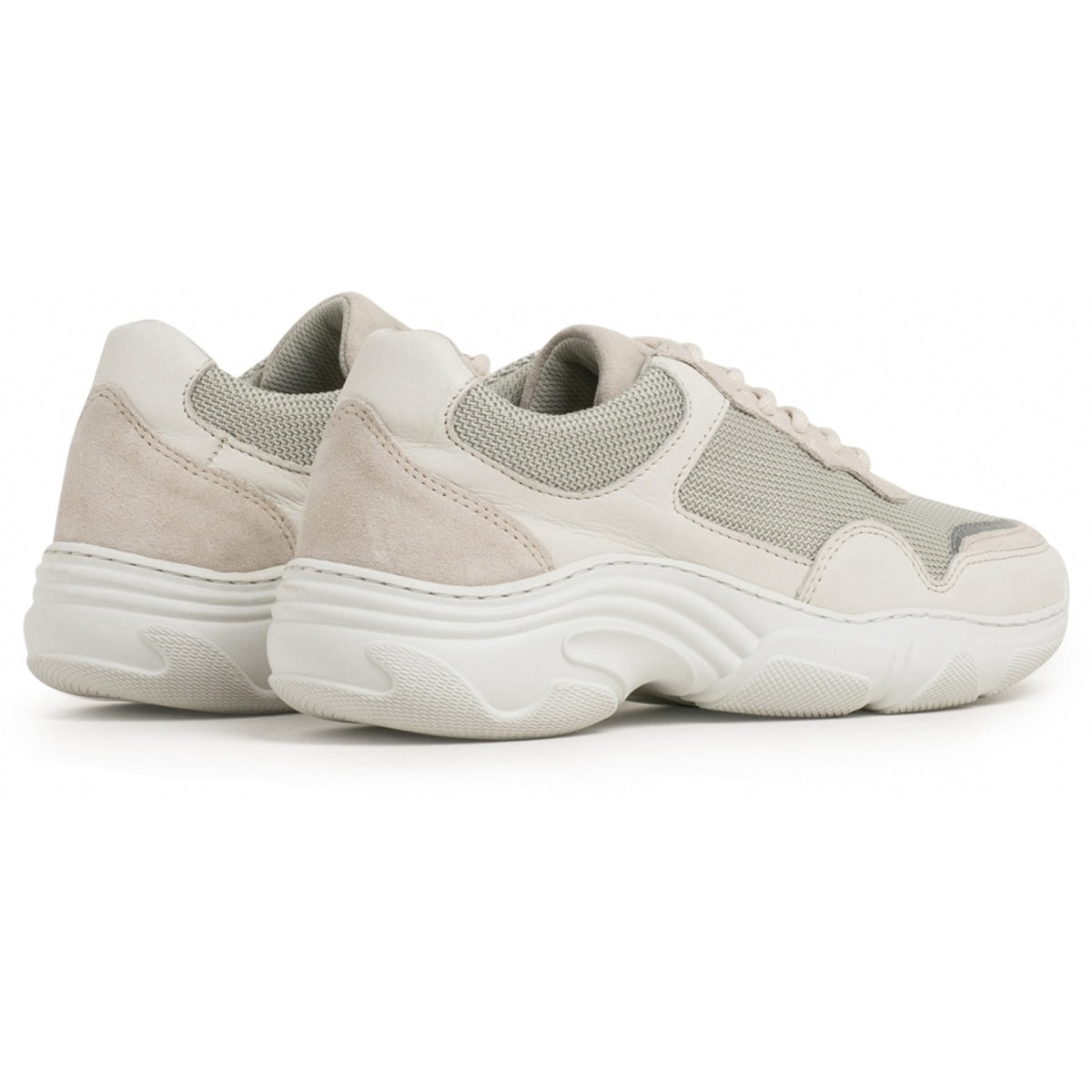 garment project_flex sneaker_off white_3_5
