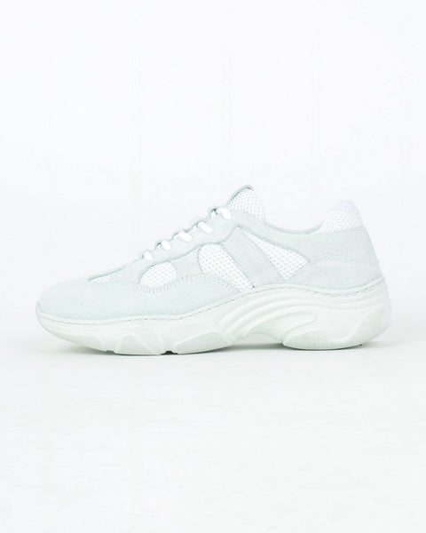 garment project_front sneaker_white_1_3