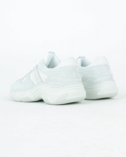 garment project_front sneaker_white_3_3