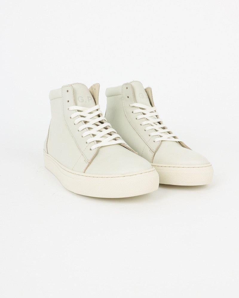 garment project_legend sneaker_offwhite_view_4_4