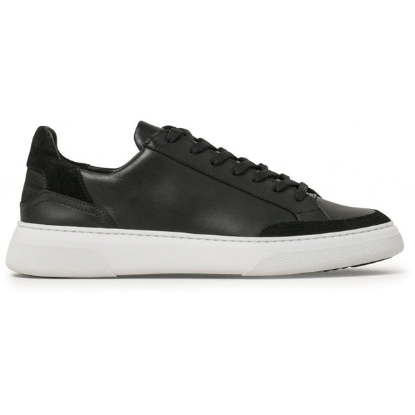 garment project_off court sneaker_black_1_5