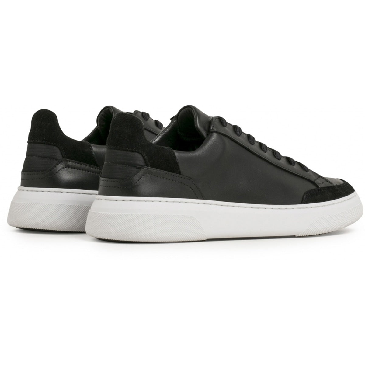garment project_off court sneaker_black_3_5