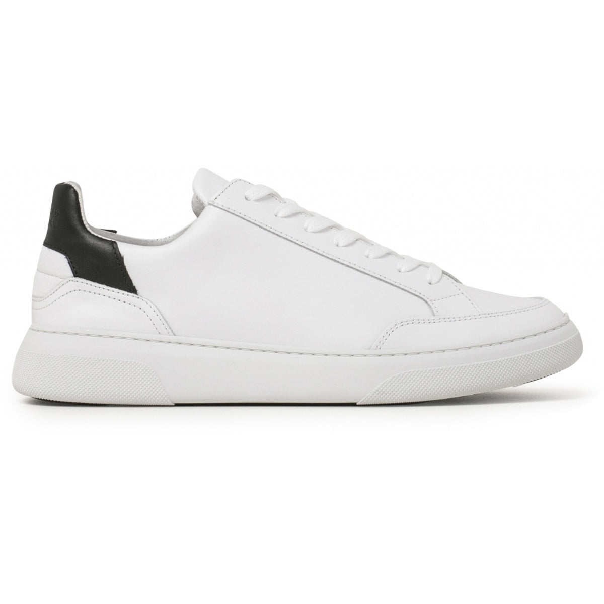 garment project_off court sneaker_white_1_5