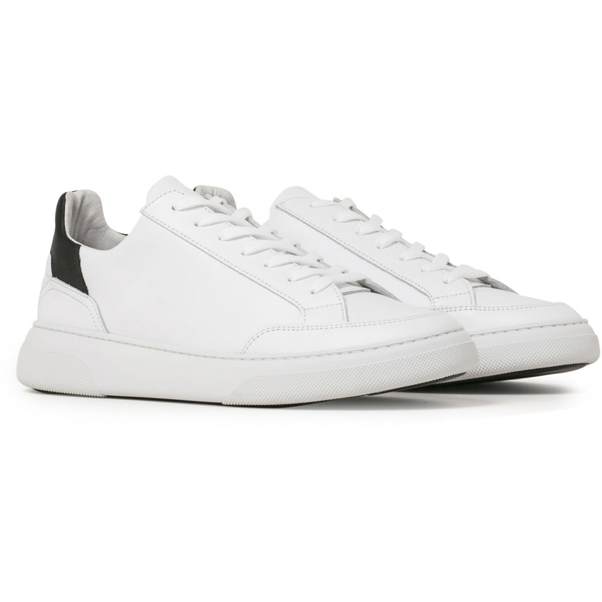 garment project_off court sneaker_white_2_5