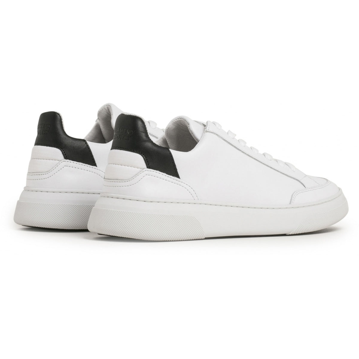 garment project_off court sneaker_white_3_5