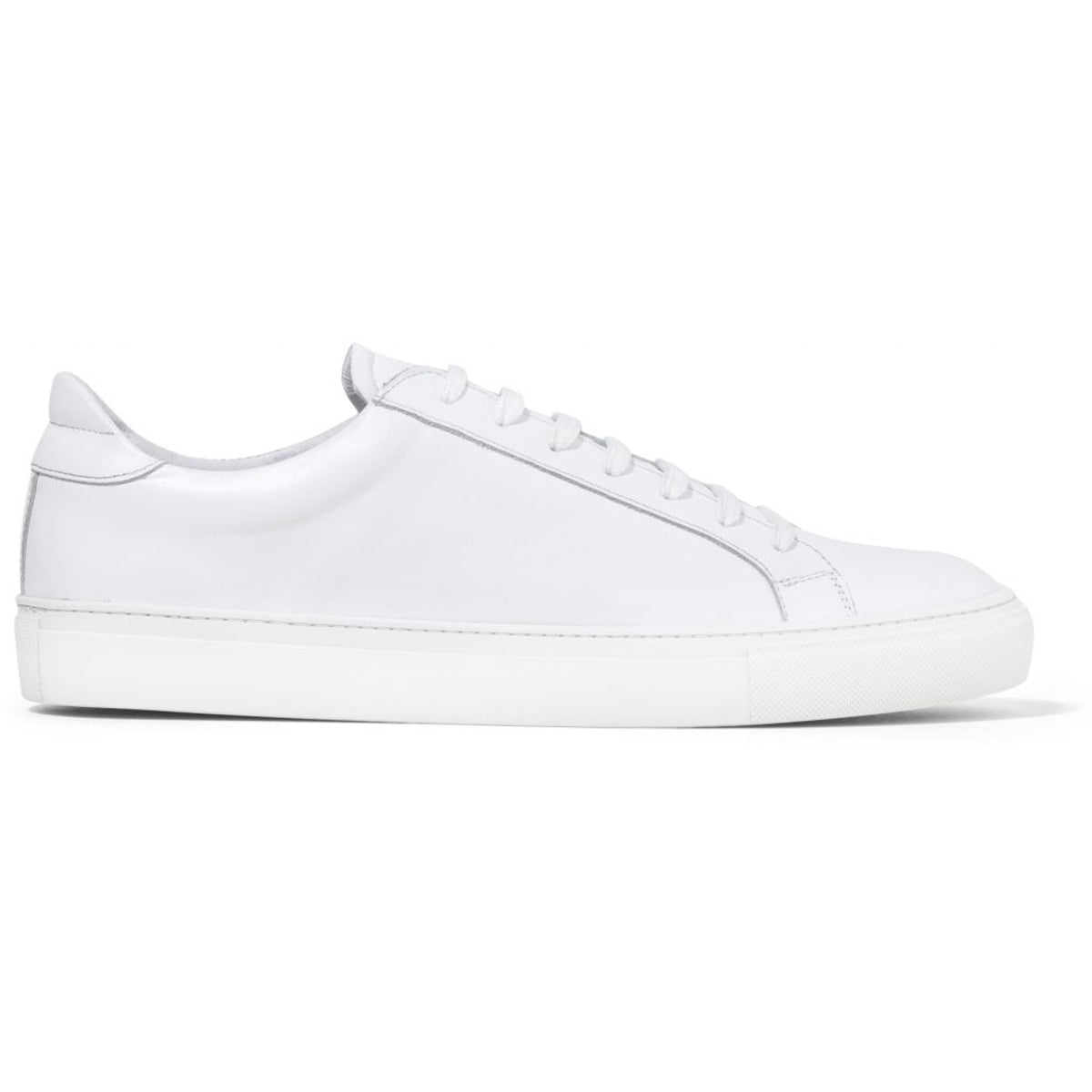 garment project_type sneaker_white_1_4