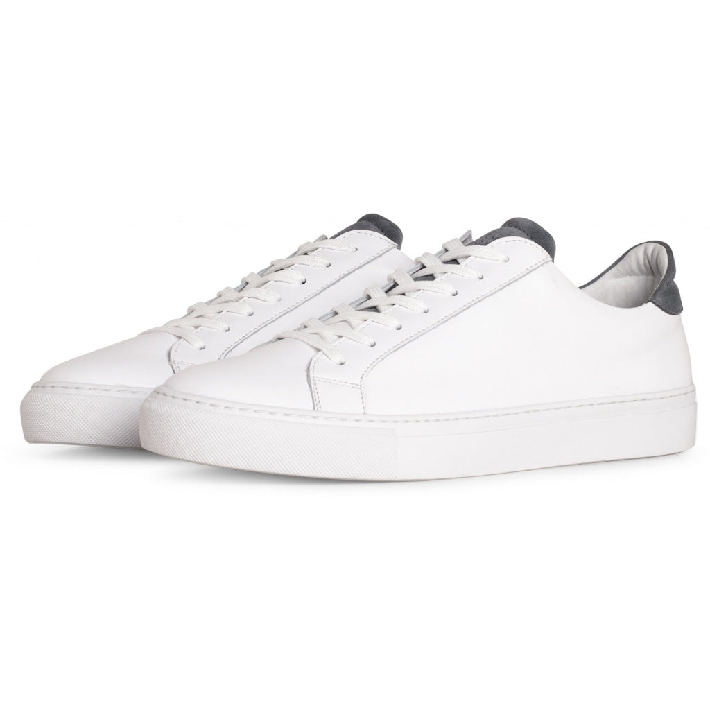 garment project_type sneaker_white brain leather_2_5