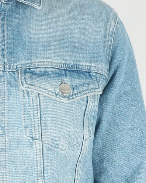 han kjobenhavn_base jacket jeans_heavy stone denim_view_4_4