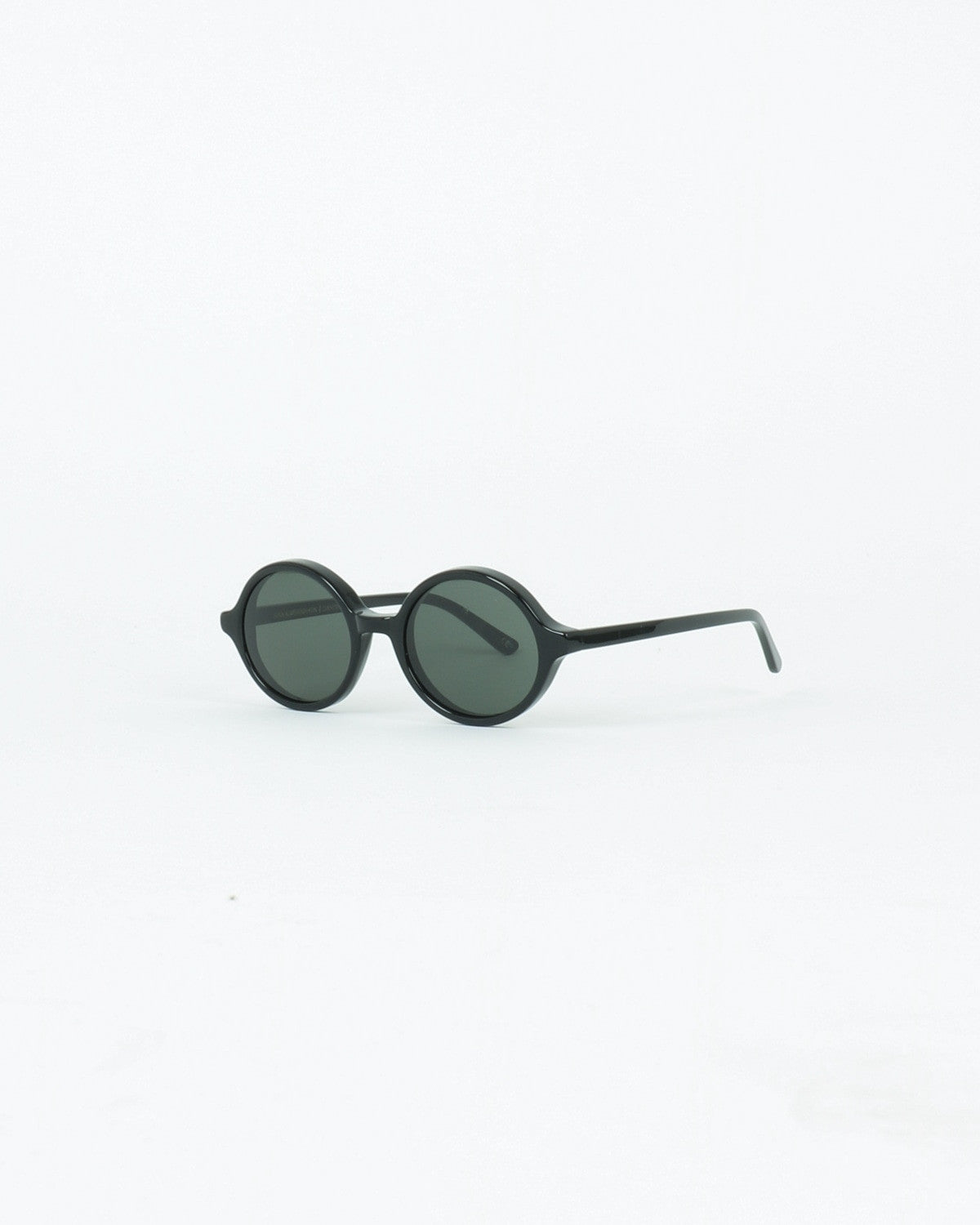 han kjobenhavn_doc_sunglasses_black_view_1_4