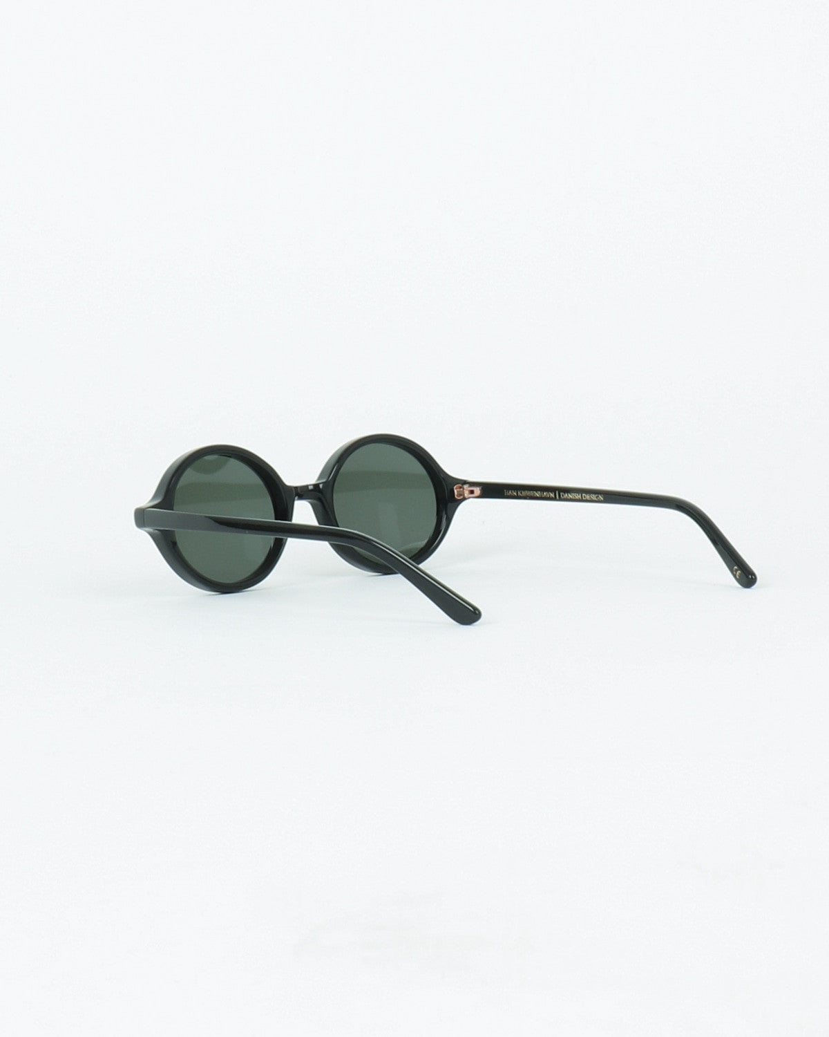 han kjobenhavn_doc_sunglasses_black_view_2_4