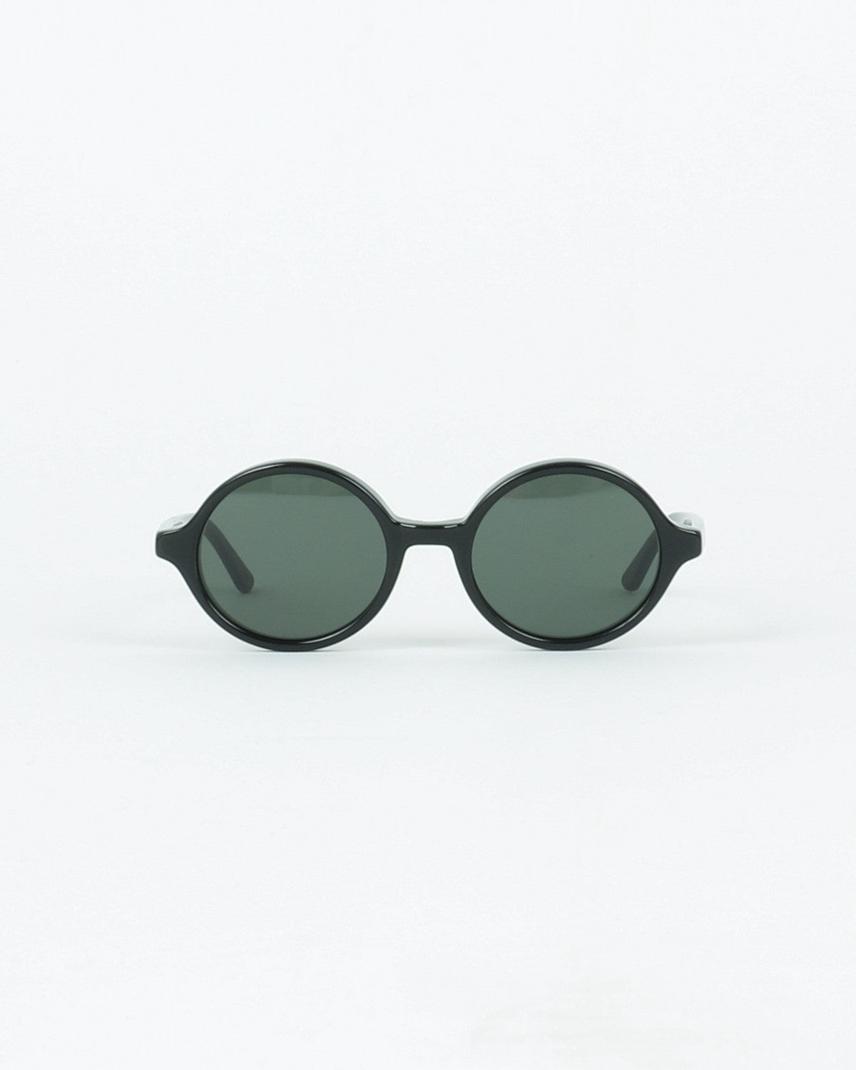 han kjobenhavn_doc_sunglasses_black_view_3_4