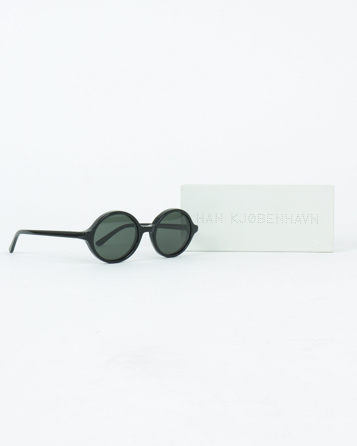 han kjobenhavn_doc_sunglasses_black_view_4_4