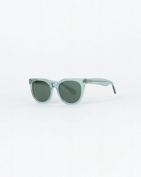 han kjobenhavn_paul senior_sunglasses_grey transparent_view_1_4