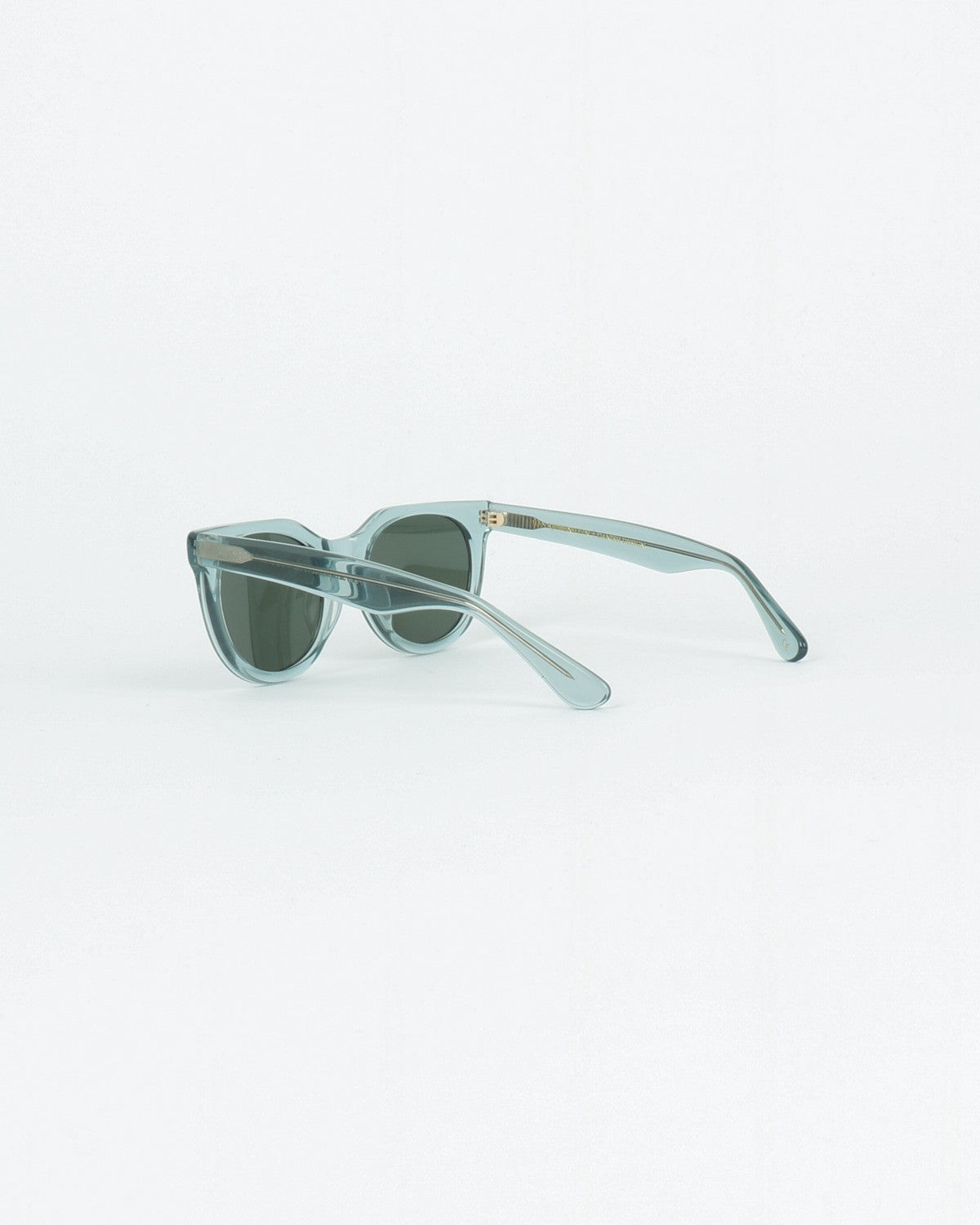 han kjobenhavn_paul senior_sunglasses_grey transparent_view_2_4
