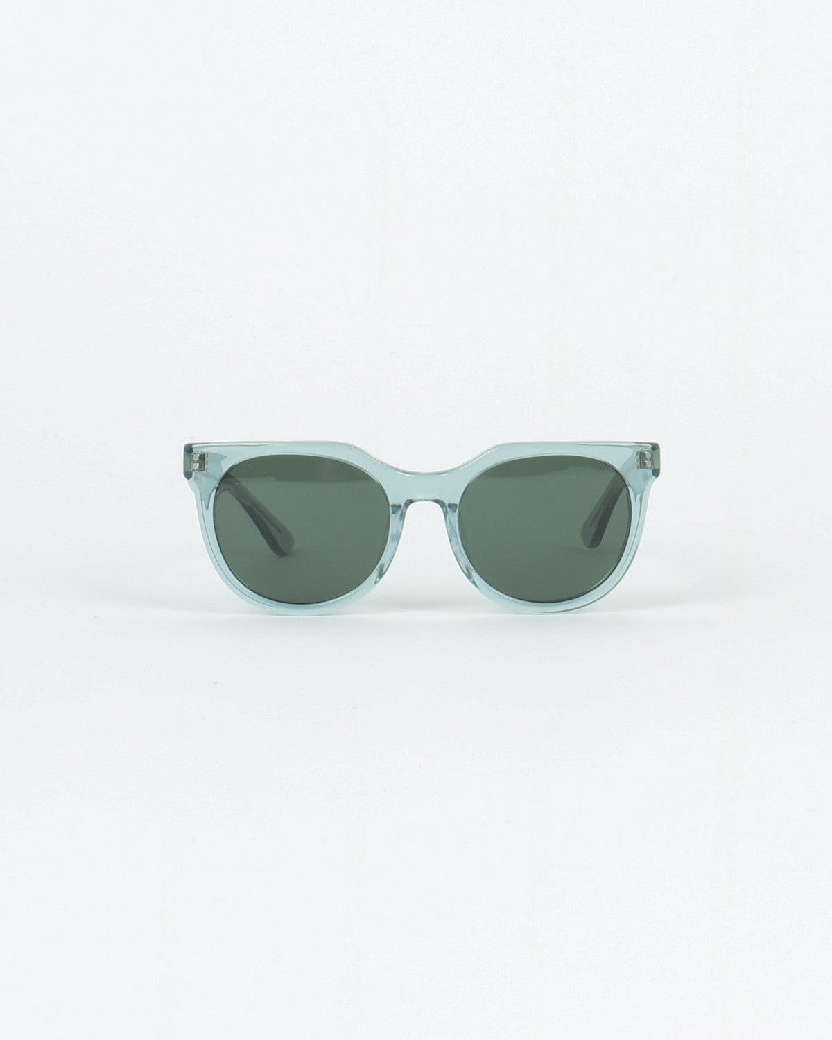 han kjobenhavn_paul senior_sunglasses_grey transparent_view_3_4