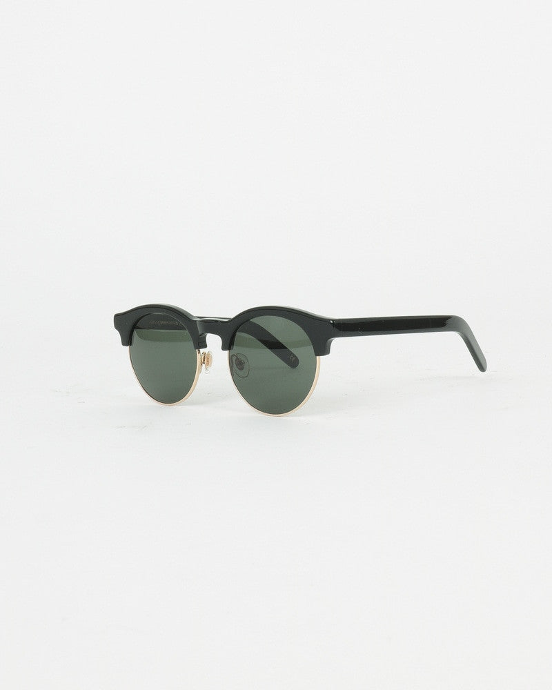 han kjobenhavn_smith sunglasses_black_view_1_3