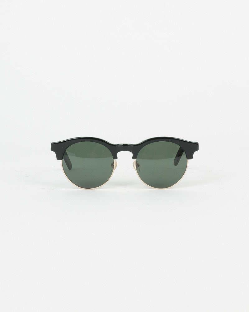 han kjobenhavn_smith sunglasses_black_view_2_3
