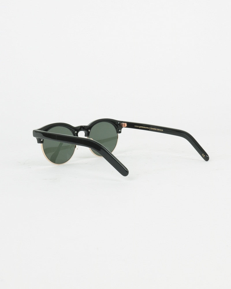 han kjobenhavn_smith sunglasses_black_view_3_3