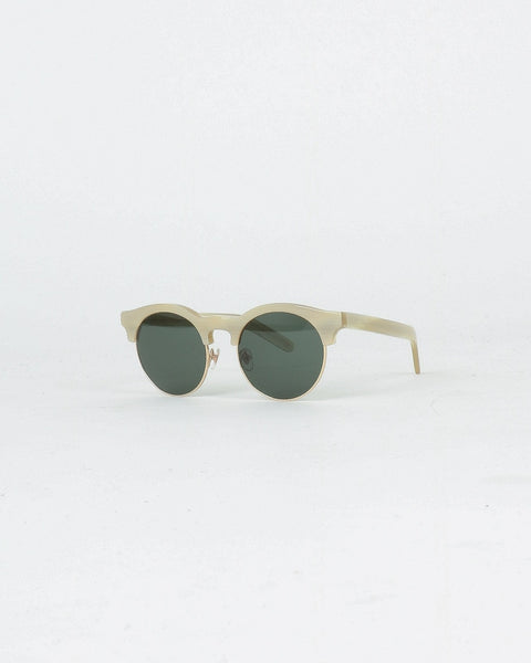 han kjobenhavn_smith sunglasses_bone_view_1_4