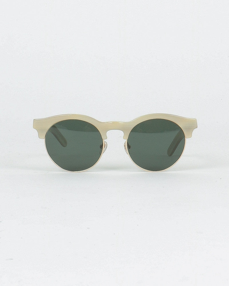 han kjobenhavn_smith sunglasses_bone_view_2_4