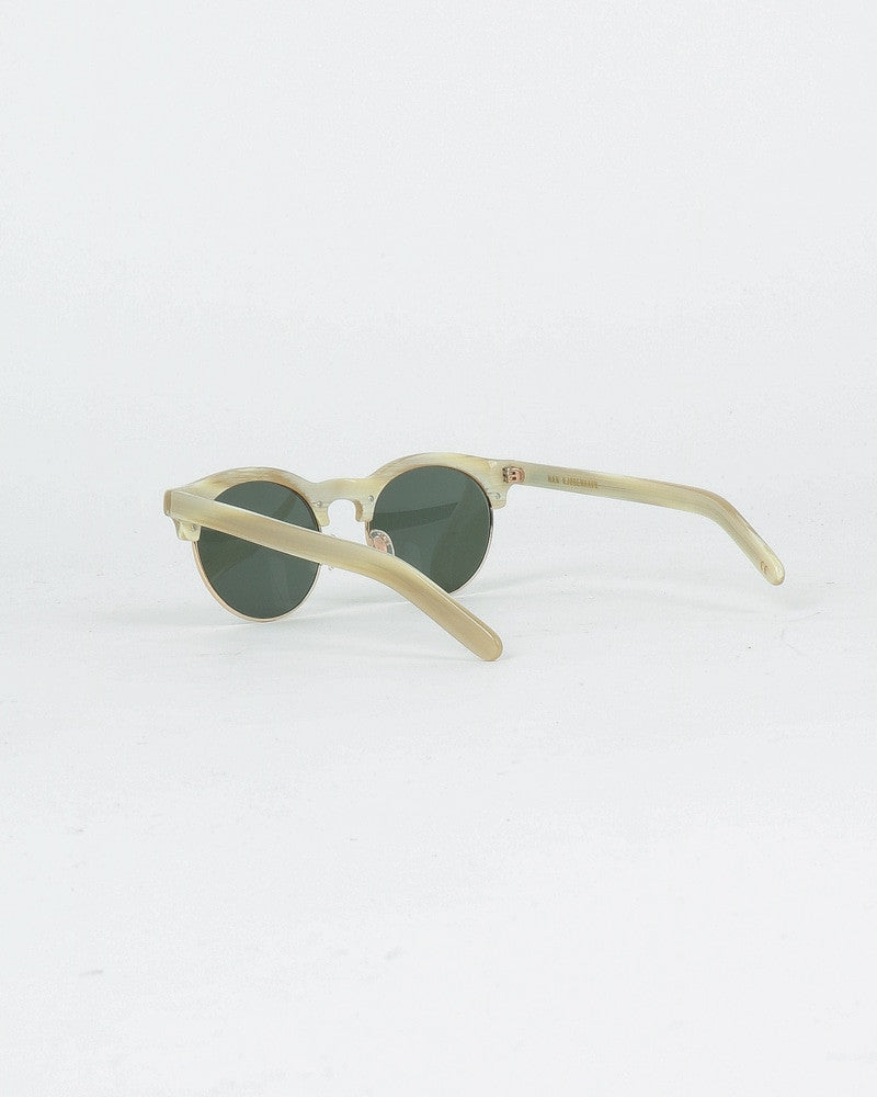 han kjobenhavn_smith sunglasses_bone_view_3_4